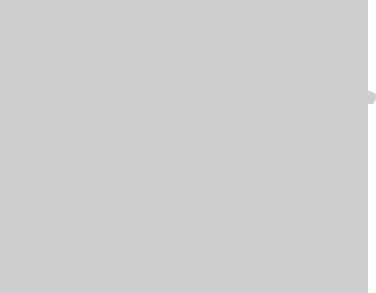 Hannoverkarte